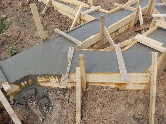 marka-betona-6