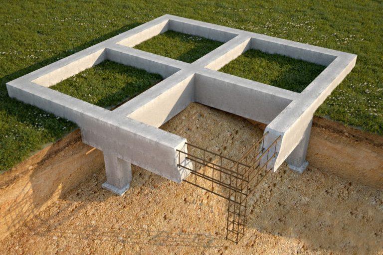 zhelezobetonnyy-svaynyy-fundament
